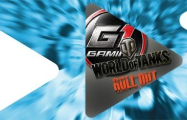 GIGABYTE se asocia con Wargaming en la Gamescom - benchmarkhardware