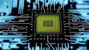 Los procesadores Intel Skylake y el HyperThreading inverso