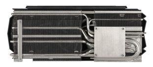 MSI Geforce GTX 980 Ti Lightning fotografiada - benchmarkhardware 4