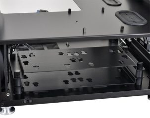 Lian Li anuncia la PC-V33 - benchmarkhardware 4