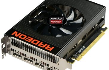 Limitaciones en la personalización de la AMD R9 Nano - benchmarkhardware