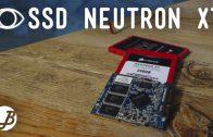 Corsair Neutron XT – Análisis