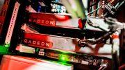 Precios de AMD RX 480, RX 470 y RX 460