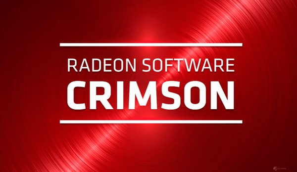 AMD actualiza Radeon Crimson a la versión 16.7.2 WHQL