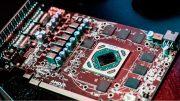 AMD-RX-480-470-PCB