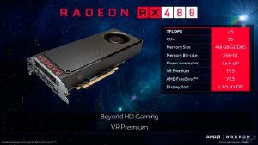 AMD-Radeon-RX-400-Polaris-3