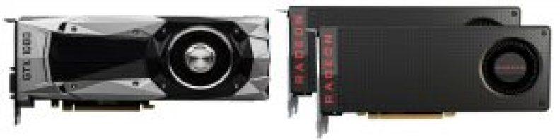AMD-Radeon-RX-480-vs-GTX-1080-1