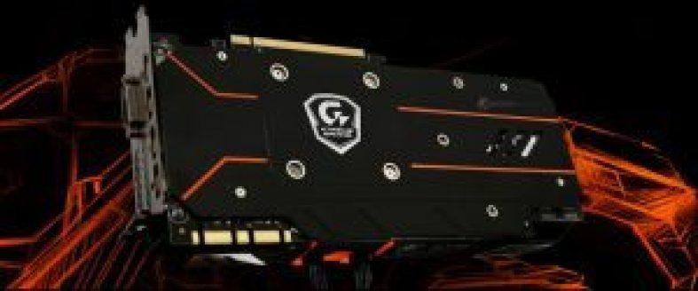 GIGABYTE-GeForce-GTX-1080-Xtreme-Gaming-Water-cooling-2
