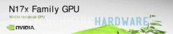 NVIDIA-GeForce-10-Mobile-Series-BH
