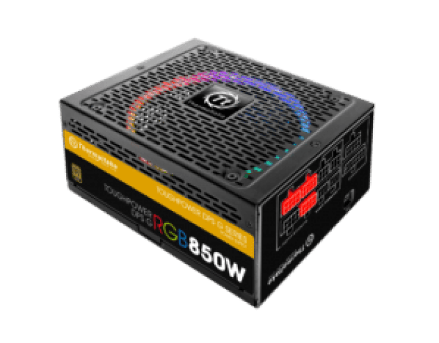 Thermaltake-Toughpower-DPS-G-RGB-Gold-850W