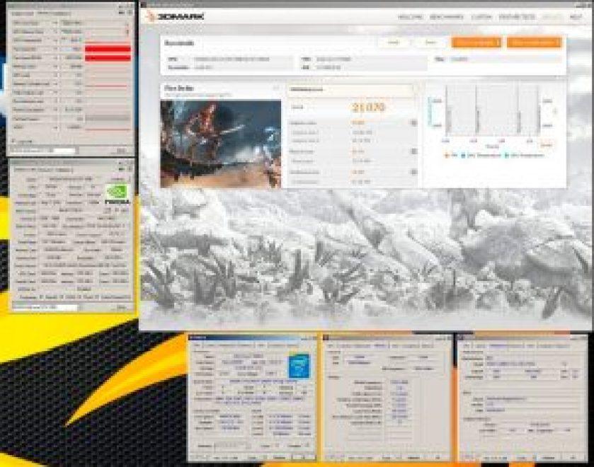 msi-geforce-gtx-1080-gaming-x-8gb-OC-3dmark-fs