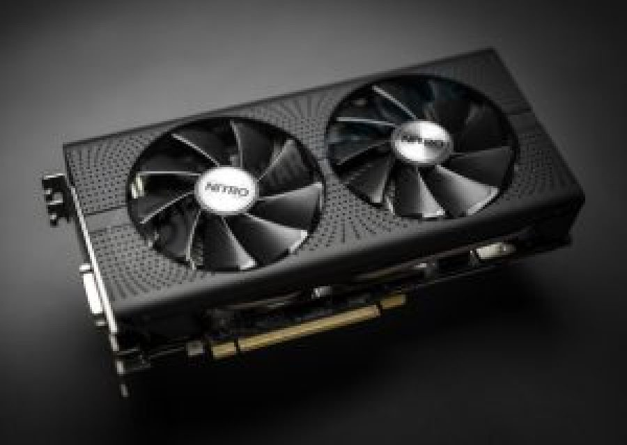 AMD-RX-480-Sapphire-Nitro-2