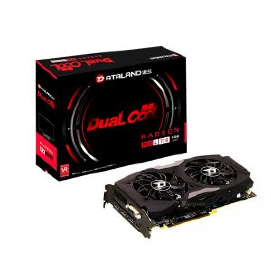Dataland-Radeon-RX-470-Dual-Cool_1