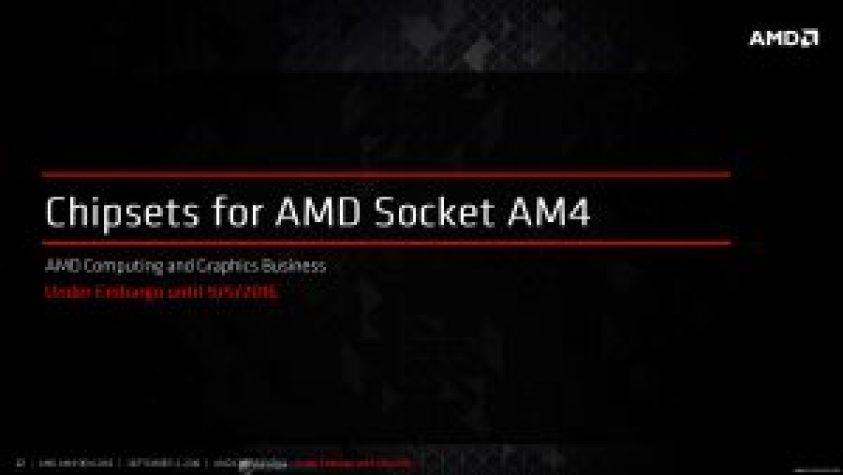 amd-bristol-ridge-apu_am4-skus