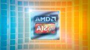 AMD-Bristol-Ridge-APU_Render