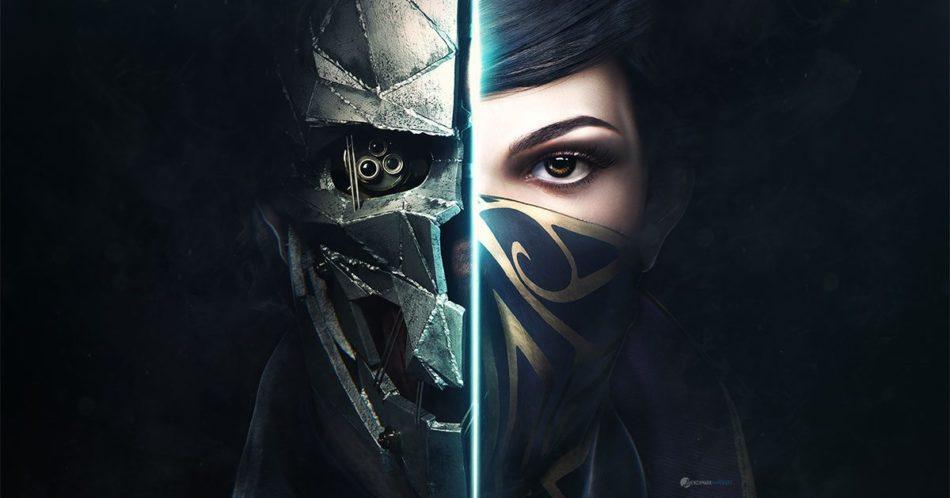 Dishonored 2 muestras sus diferentes temáticas en un nuevo trailer