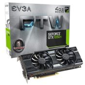 evga-gtx-1050-ti-ftw