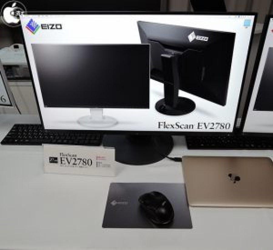 flexscan-ev2780