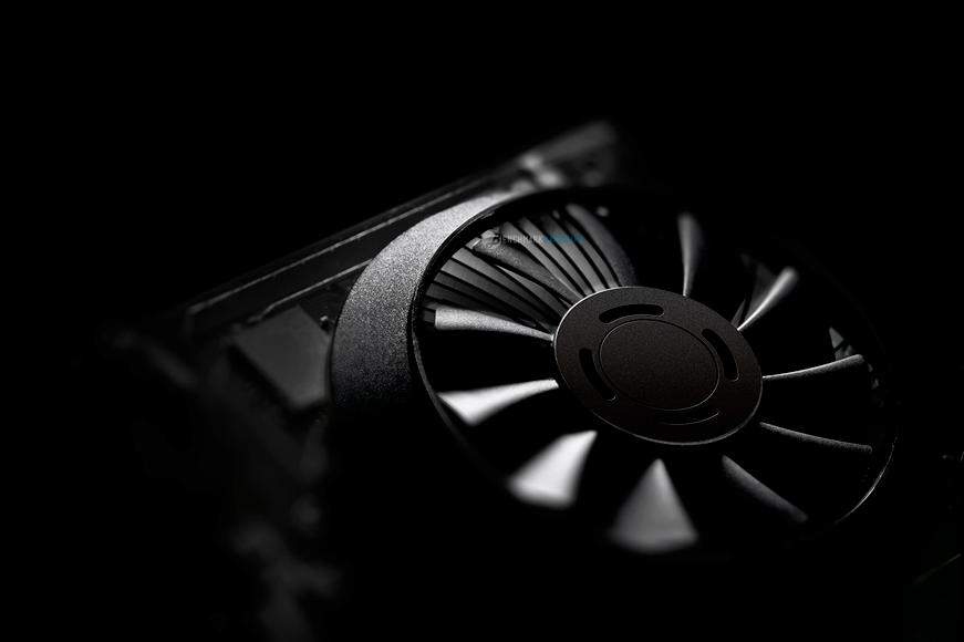 Primeras Imágenes de la NVIDIA GTX 1050 Ti
