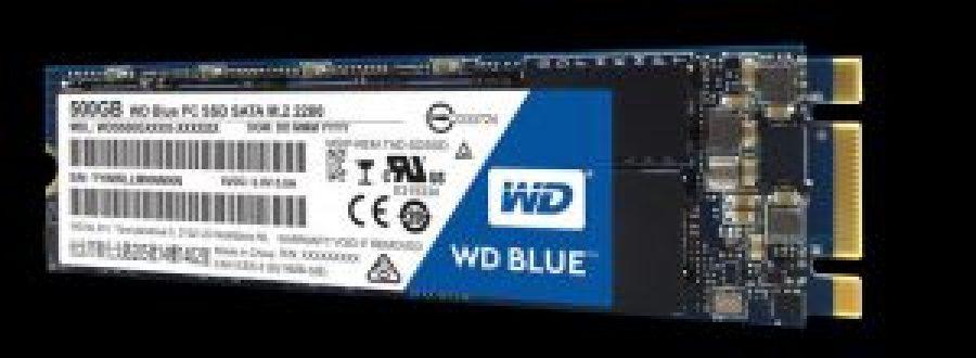 wd-blue02