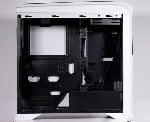 gx330-interior