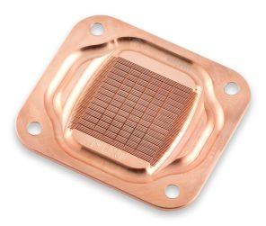 microestructura_cuplex_kryos_next_copper