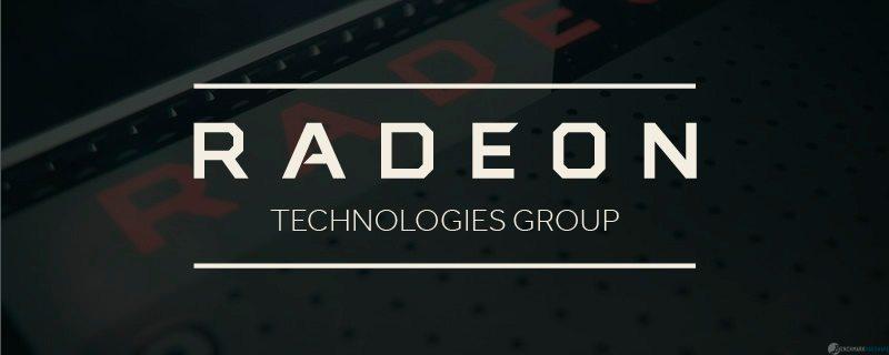 AMD Radeon Crimson Edition 16.11.1 preparado para Call of Duty