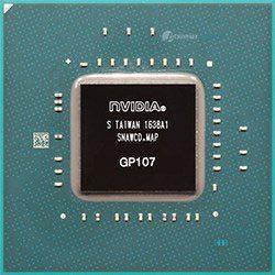 gp-107-1050-ti-laptop-bh