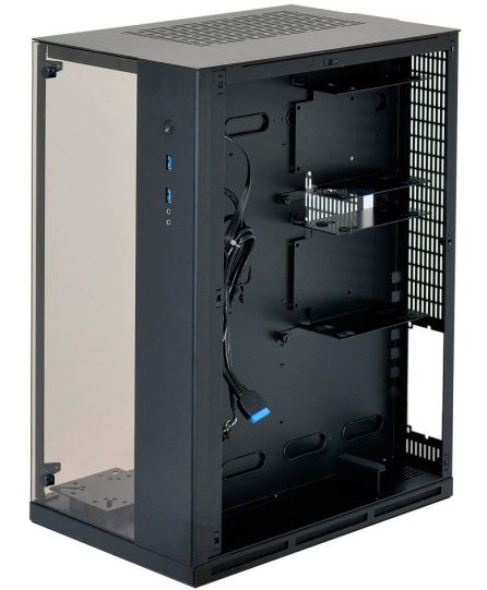 lian-li-pc-o10-benchmarkhardware