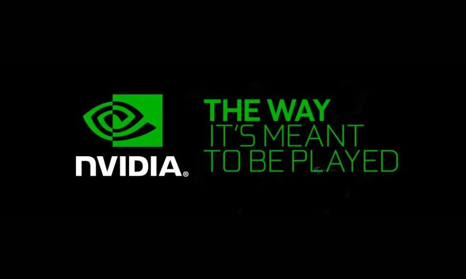 NVIDIA publica sus drivers para solucionar los errores con la frecuencia de la memoria