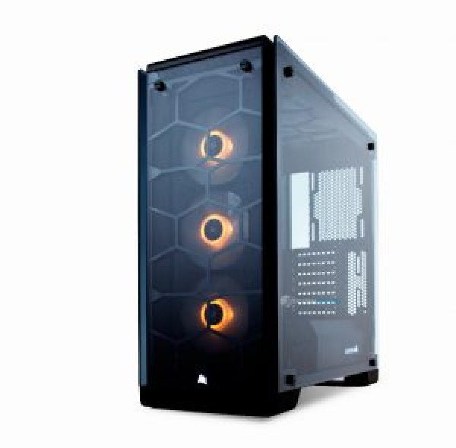 crystal-570x-benchmarkhardware