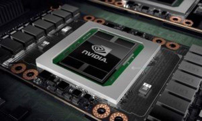 GTX 1080 Ti-p100-benchmarkhardware