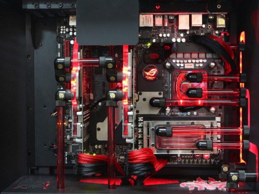 rog-tj11-mod-39-benchmarkhardware