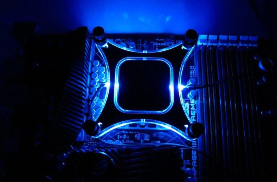 xspc-block-benchmarkhardware