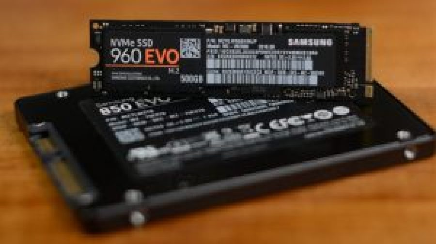 ssd-benchmarkhardware01
