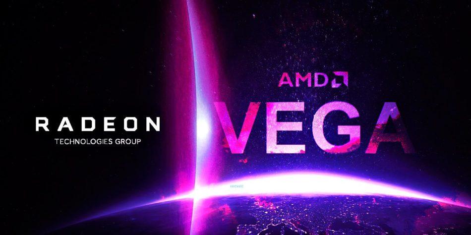 AMD planea enseñarnos Vega dentro de poco