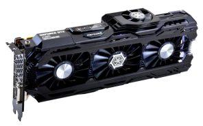 Inno3D-GeForce-GTX-1080-Ti-iChill-angle