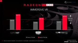 AMD Radeon RX 500-Benchmarkhardware (16)