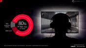AMD Radeon RX 500-Benchmarkhardware (18)