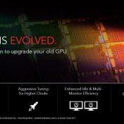 AMD Radeon RX 500-Benchmarkhardware (5)