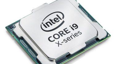 intel-core-i9_benchmarkhardware