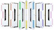 Corsair-DDR4-Vengeance-RGB-White