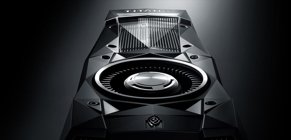 Posibles especificaciones y precio de NVIDIA GTX 1070 Ti
