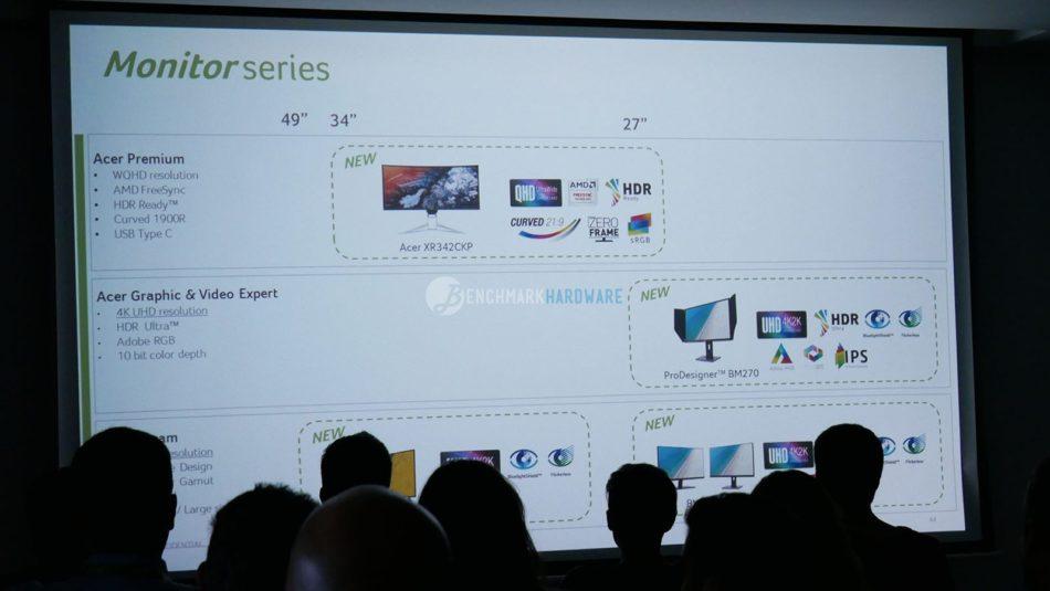 Acer-Monitores-Benchmarkhardware