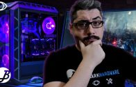 AverMedia Live Gamer Ultra (GC553)  – Review