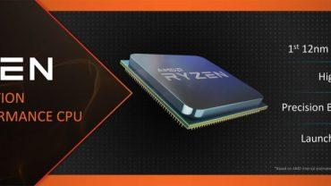 AMD-2nd-Generation-Ryzen-Processors-Benchmarkhardware
