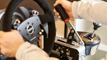 sparco_THRUSTMASTER