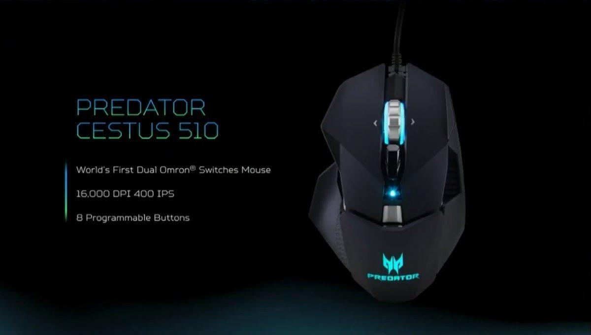 Acer-Predator-Cestus-510-benchmarkhardware