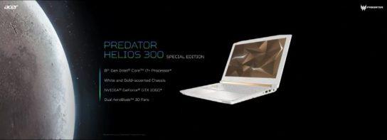 Acer-Predator-Helios-300-SpecialEdition-benchmarkhardware