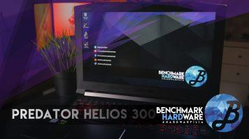 Heliso300